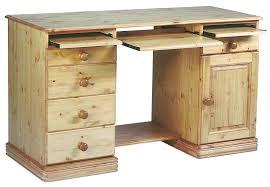 download design home office corner. Cool Designer Desk For Home Office Design: Computer Workstation Design With Adorable Furniture Download Corner