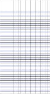 Iv Drug Compatibility Chart 2014 Iv Drug Compatibility Chart Bedowntowndaytona Com