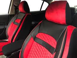 car seat covers protectors for audi q2