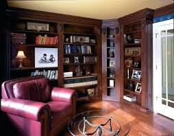 home office bookshelves. Home Office Bookshelves Mentform Gorgeous Bookcase