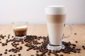 plete guide siam hills coffee