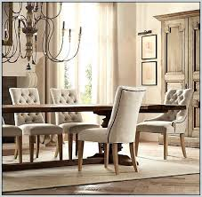 fashionable dining chair with nailhead trim awesome tufted nail heads silver chairs best parsons dining chair fashionable dining chair with nailhead trim