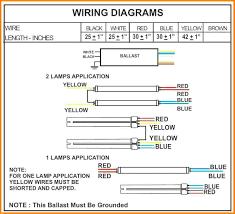 4 lamp t5 ballast wiring diagram katherinemarie me for 4 lamp t5 ballast wiring diagram tryit me on t5 ballast wiring diagram