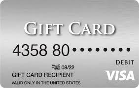 card number 435880