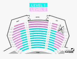 Seats Online Charts Collection