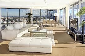 4 Bedroom Apartments For Sale In Port Melbourne, VIC 3207. 2601/80 Lorimer  Street, Docklands, VIC 3008