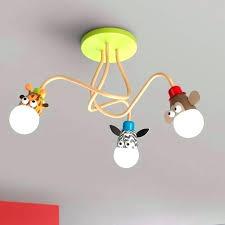 childrens ceiling lights ceiling fans large size of ceiling ceiling light nursery ceiling fans with lights