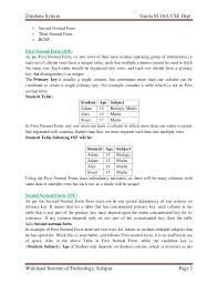 dol 4 form assignment 07