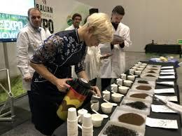 2018中国茶澳大利亚推介会举行_中国经济网——国家经济门户