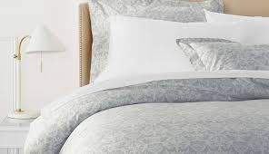 large size of duvet sheet sizes king double meaning cotton quilt fullqueen ubersetzung set brown deutsche