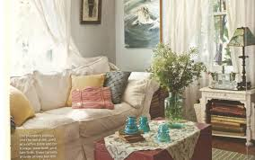 country beach style bedroom decor idea. Living Pic Beach Style Country Room Rooms Houzz Decorating Interior Designs  Outstanding Cartoon Wall Sets Images Bedroom Decor Idea A