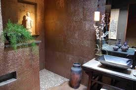Bathroom Remodeling Tucson Maui Bathroom Remodeling