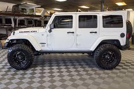 white jeep wrangler best car reviews ipiin