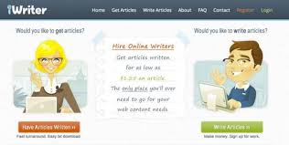 best resources to get content written for your blog iwriter best resource for paid articles