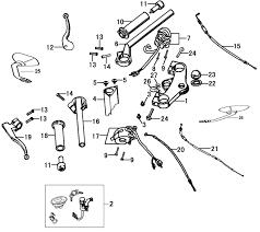 2006 suzuki lt80 parts diagram wiring diagram and fuse box