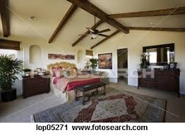 Vaulted ceiling wood beams Kitchen How Much Does Faux Wood Ceiling Beam Costlargecontemporarymaster Delightedbekleidetclub How Much Does Faux Wood Ceiling Beam Cost color Light Design