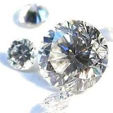 Image result for diamond gemstone
