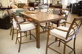 top furniture makers. Contemporary Furniture Knox Furniture Newnan Ga Outdoor Top Makers Uk For Top Furniture Makers E