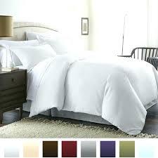nate berkus bedding medium size of target duvet covers king twin blanket bedding nate berkus twin