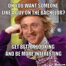 Would You Rather Be a Lifelong Bachelor/Bachelorette or Family Man ... via Relatably.com