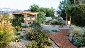 Best No Grass Backyard Ideas On Pinterest Landscaping Yard And Mow Lawn Free Backyard