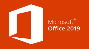 Microsoft Office 2019 Free Download My Software Free