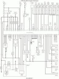 1993 nissan 240 electrical diagram wiring diagram expert 89 240sx wiring diagrams wiring diagram inside 1993 nissan 240 electrical diagram