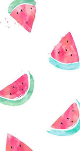 watermelon wallpaper iphone. Brilliant Wallpaper Resultado De Imagem Para Cute Wallpaper Iphone On Watermelon Wallpaper Iphone