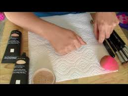 how to cover scars stretch marks varicose veins tattoos bruises birthmarks you