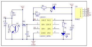 arduino flame sensor interface flame sensor circuit diagram fdsfassa circuit diagram source forum arduino cc index php topic 394981 0