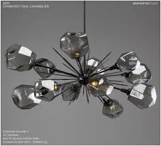 crystal chandeliers uk 77 luxury black iron chandelier new york spaces