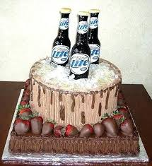 50th Birthday Cakes For Males Male Birthday Party Ideas Cool