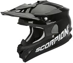 Scorpion Exo 100 Visor Scorpion Vx 15 Evo Air Krush Cross