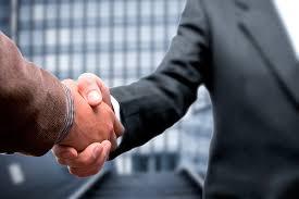 10 Consejos para Vender más y Generar mayores Ingresos en tu Negocio