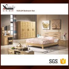 master bedroom furniture sets. Arabic Bedroom Furniture, Furniture Suppliers And Manufacturers At Alibaba.com Master Sets