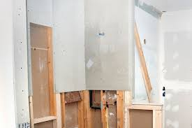 ceramic tile backer board what cement backer board is and how to use it