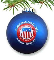 the office christmas ornaments. best 25 office christmas party games ideas on pinterest xmas and the ornaments a