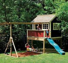 playhouse swing set plans bobbywoodchevy the first rate playhouse swing set plans free down load find the right plan to your next woodworking mission