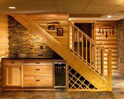 basement wet bar under stairs. Under Stairs Ideas Wet Bar Staircase For Small Spaces Basement T
