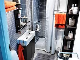 Lavello Bagno Ikea : Mobili da bagno ikea arredo