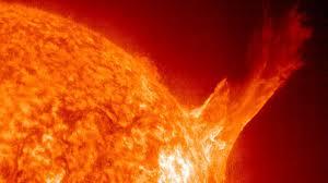 Image result for devastated earth