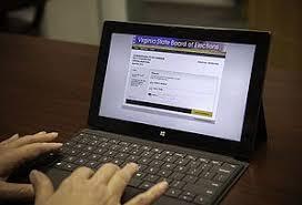 Microsoft Surface Wiki Surface Pro Wikipedia