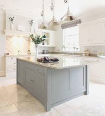 full size of kitchen cabinet mode replacement kitchen cabinet doors bristol replacing kitchen cabinet doors