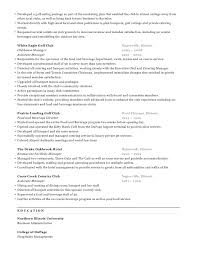 Resume-Samples-Manager-Resumes-Club-Manager - Travelturkey.us - High ...