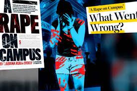 Rape long story short  2015 के लिए चित्र परिणाम