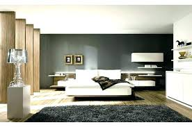 area rugs for bedrooms master bedroom area rugs bedroom bedroom idea in master bedroom rug soft