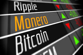 Monero Technical Analysis Support Levels In Play 29 03 19