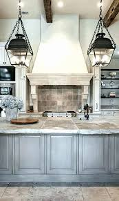 salvaged kitchen cabinets dallas tx lovely salvaged kitchen cabinet awesome salvage kitchen cabinets paint