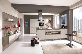Küchen Ideen Beige Arktis Auf Moderne Deko Oder Modernes Haus