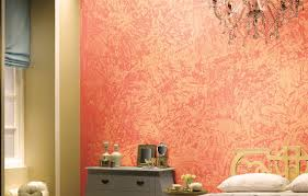 Images Of Asian Paints Textured Wall Designs You May Also Like
